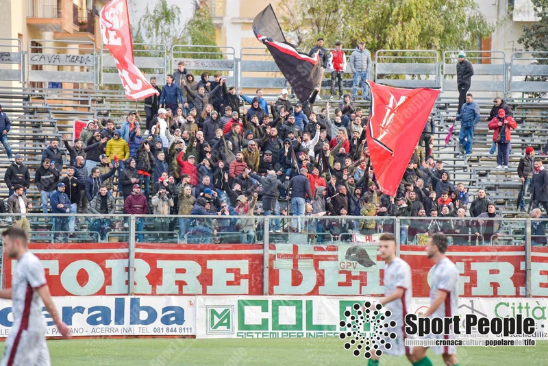 Stagione Ultras 2018-2019 - Pagina 3 1b13