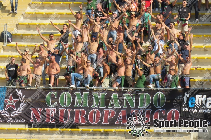 Stagione Ultras 2018-2019 220