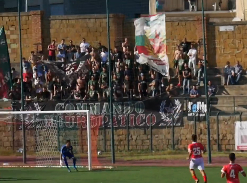 Stagione Ultras 2018-2019 221