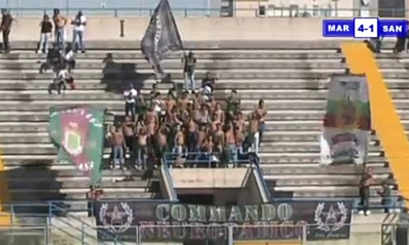 Stagione Ultras 2018-2019 222