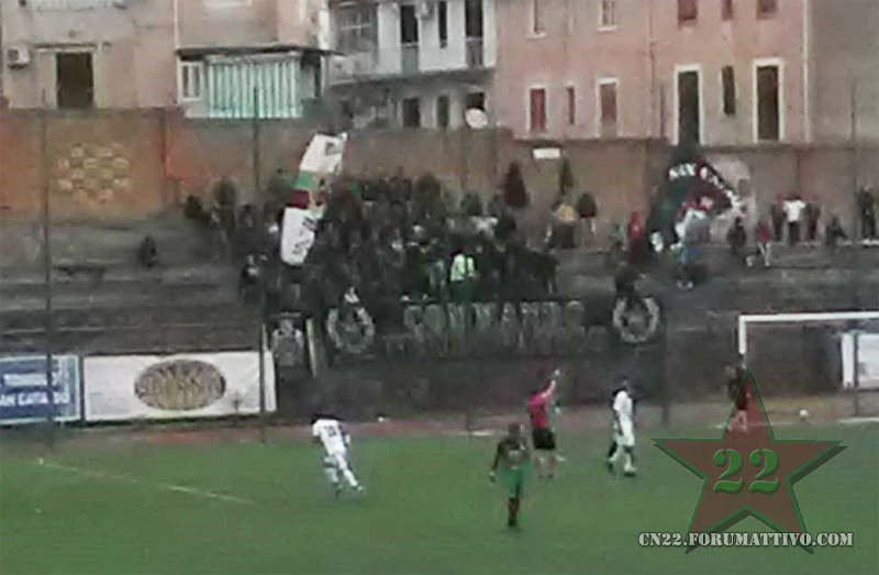 Stagione Ultras 2018-2019 223