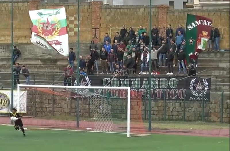 Stagione Ultras 2018-2019 225