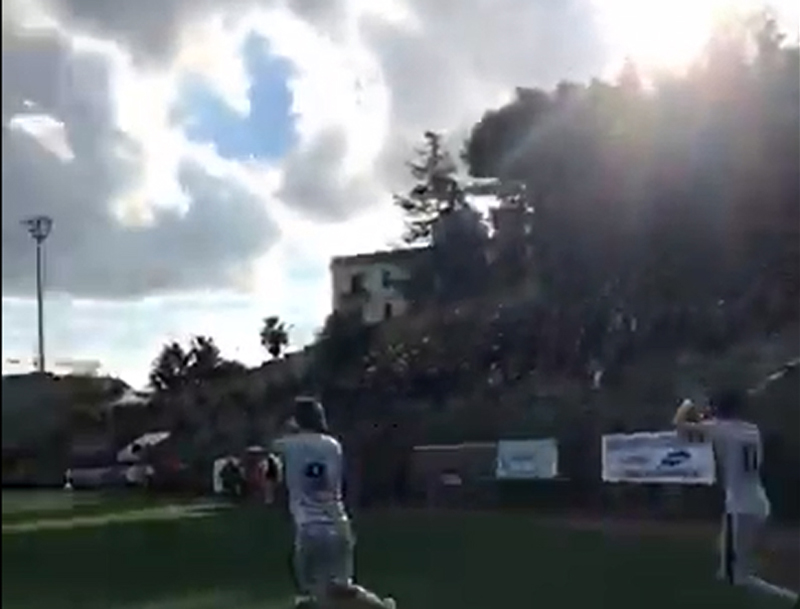 Stagione Ultras 2018-2019 228