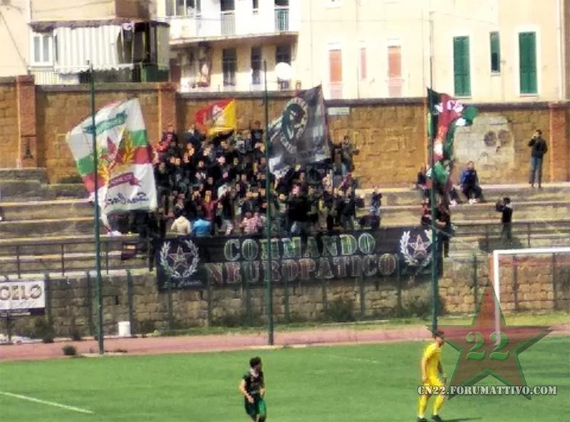 Stagione Ultras 2018-2019 - Pagina 4 246