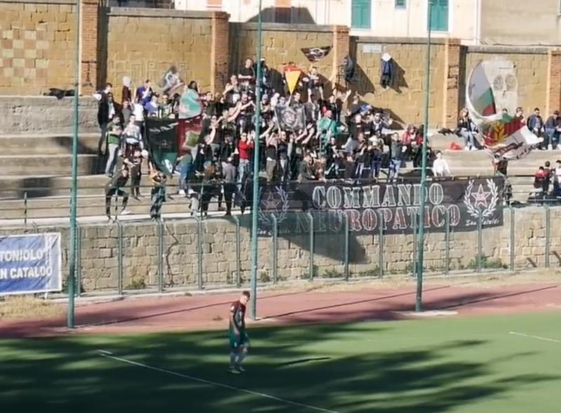 Stagione Ultras 2018-2019 - Pagina 3 2b11