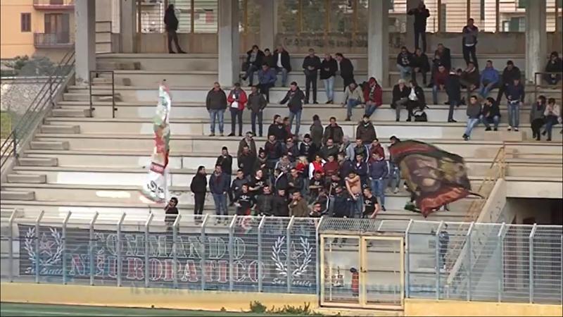 Stagione Ultras 2017-2018 - Pagina 2 311