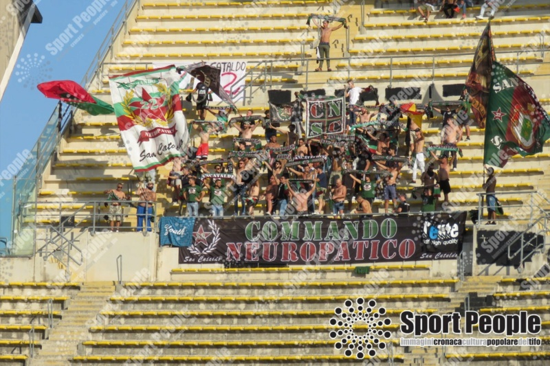 Stagione Ultras 2018-2019 318