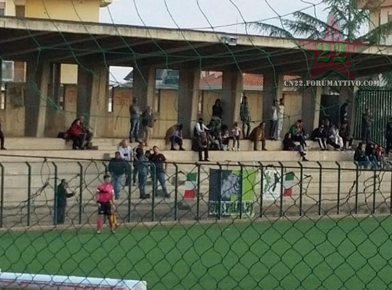 Stagione Ultras 2018-2019 324