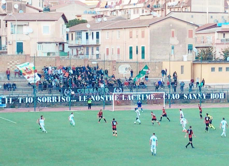 Stagione Ultras 2018-2019 327