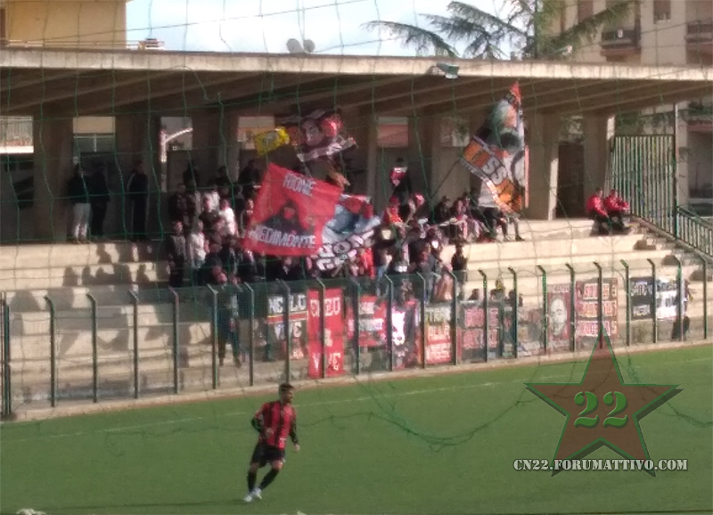 Stagione Ultras 2018-2019 328