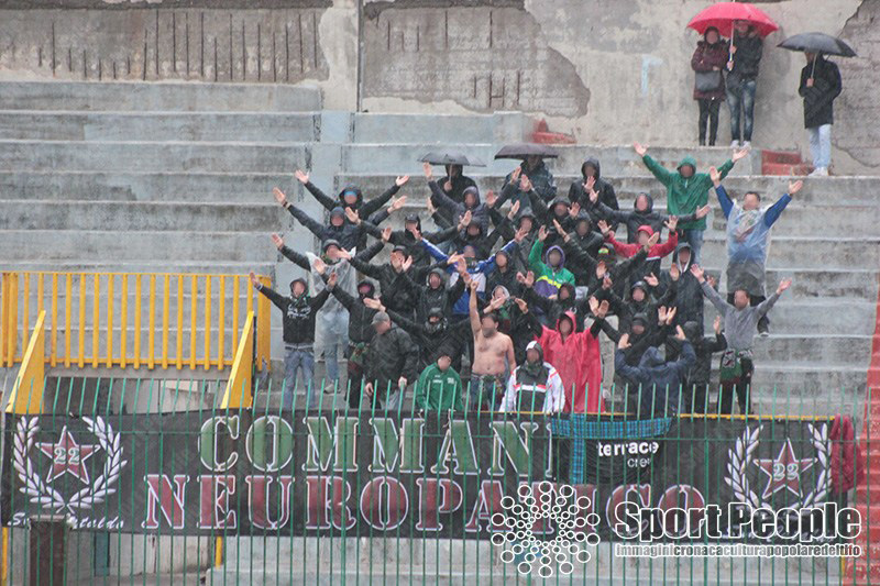 Stagione Ultras 2018-2019 329