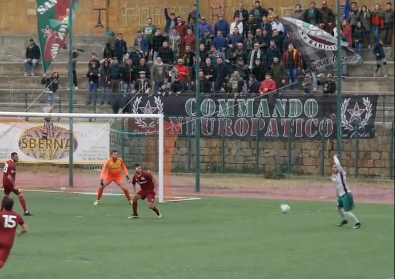 Stagione Ultras 2018-2019 330
