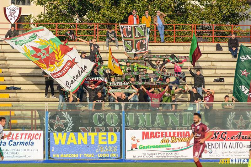 Stagione Ultras 2018-2019 - Pagina 3 336