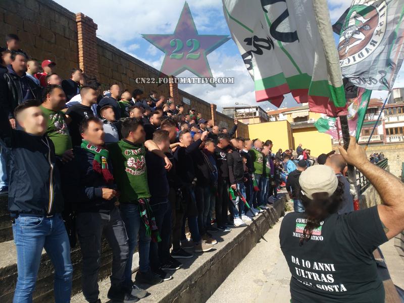 Stagione Ultras 2018-2019 - Pagina 4 347