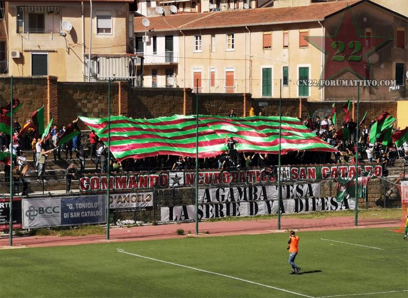 Stagione Ultras 2018-2019 - Pagina 4 3f10