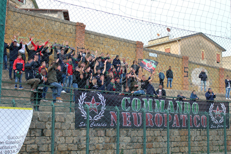 Stagione Ultras 2017-2018 - Pagina 2 412