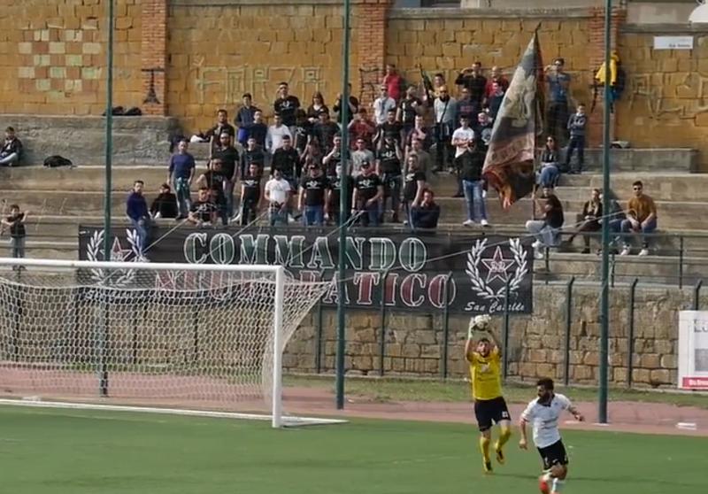 Stagione Ultras 2017-2018 - Pagina 2 413