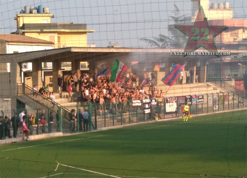 Stagione Ultras 2018-2019 416