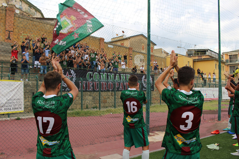 Stagione Ultras 2018-2019 417