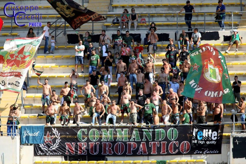 Stagione Ultras 2018-2019 418