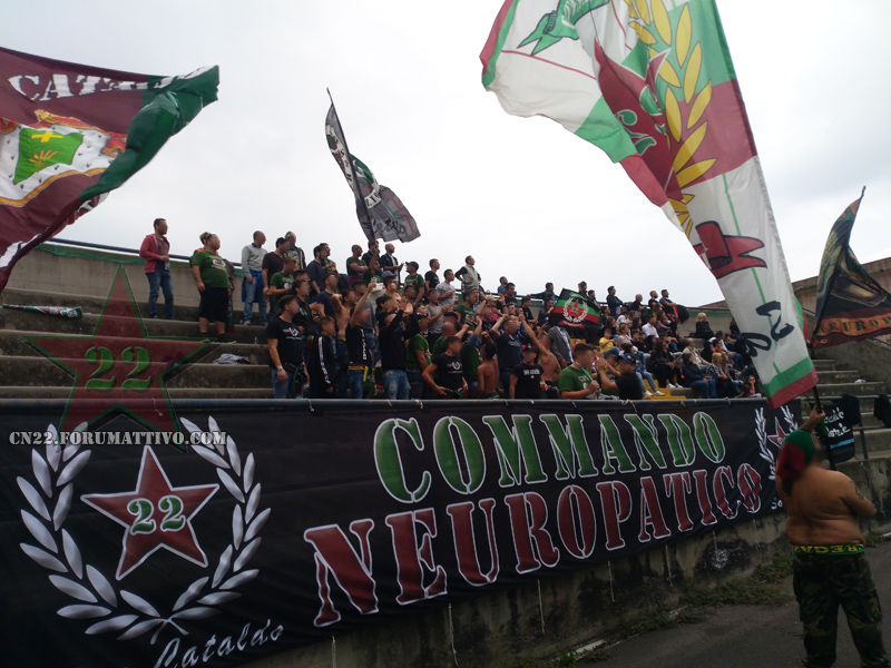 Stagione Ultras 2018-2019 422