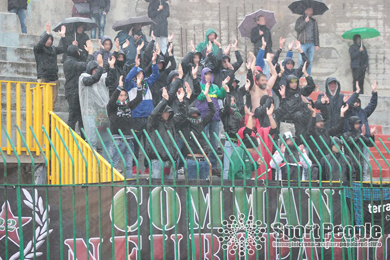 Stagione Ultras 2018-2019 426