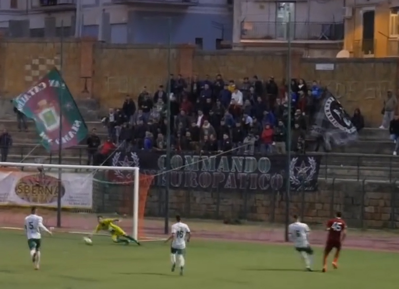 Stagione Ultras 2018-2019 427