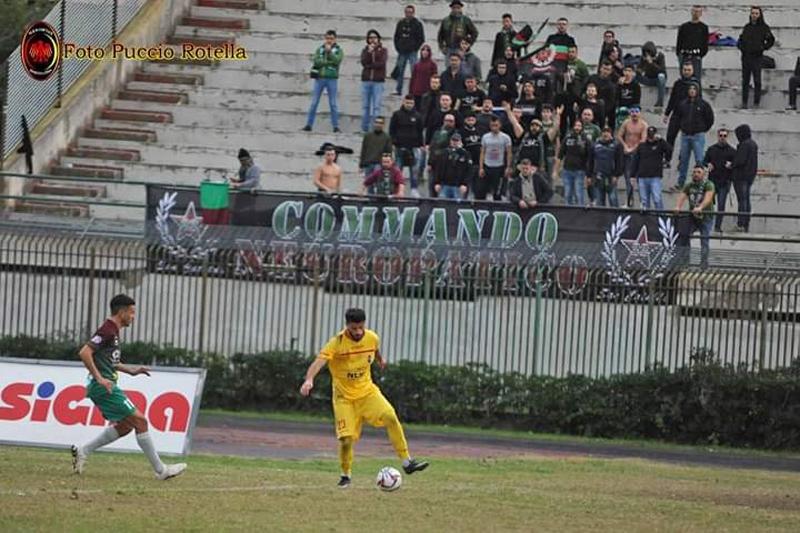 Stagione Ultras 2018-2019 - Pagina 2 430