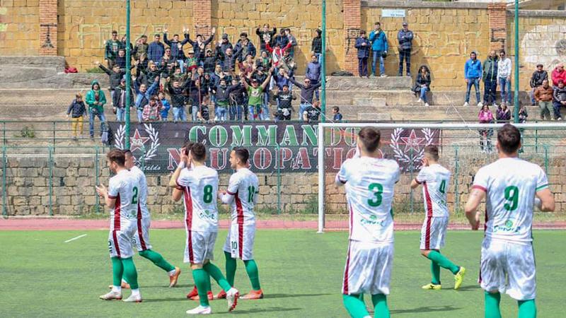 Stagione Ultras 2018-2019 - Pagina 4 439