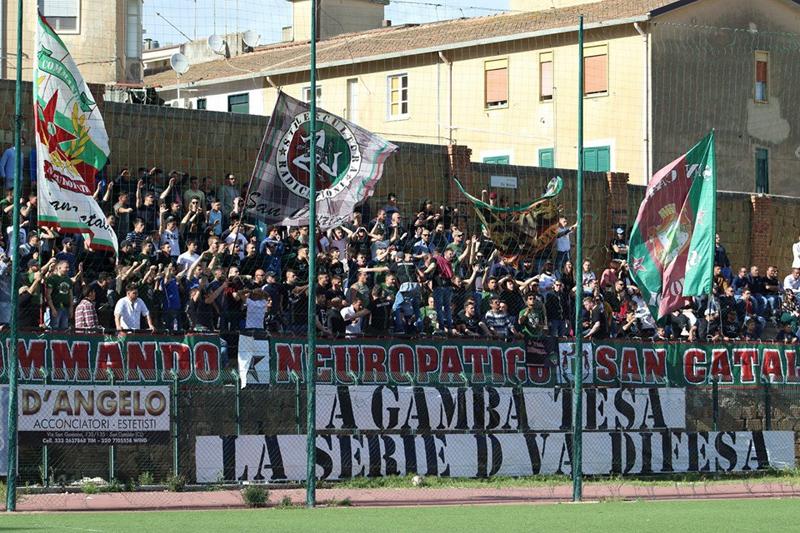 Stagione Ultras 2018-2019 - Pagina 4 4a11