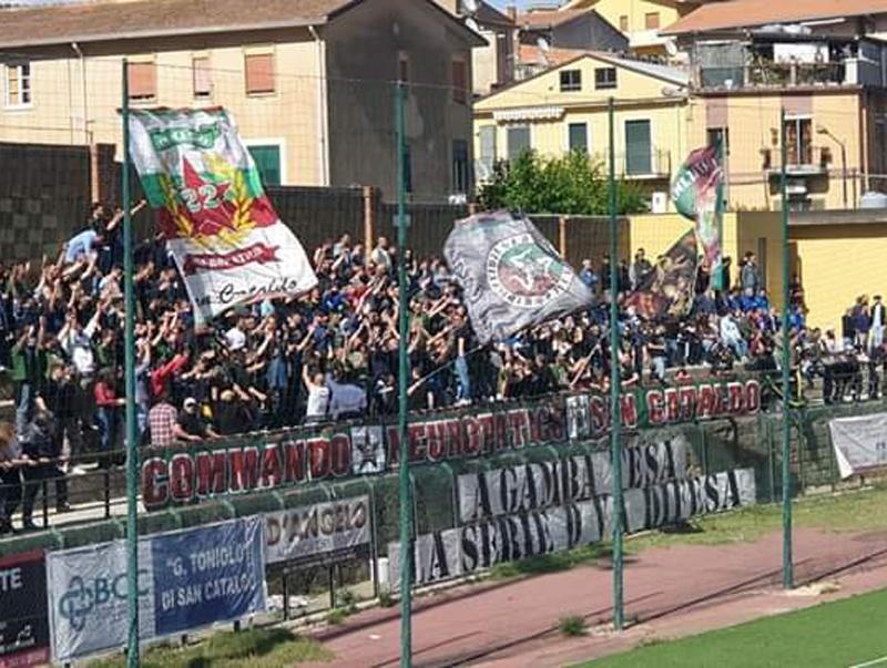Stagione Ultras 2018-2019 - Pagina 4 4b12