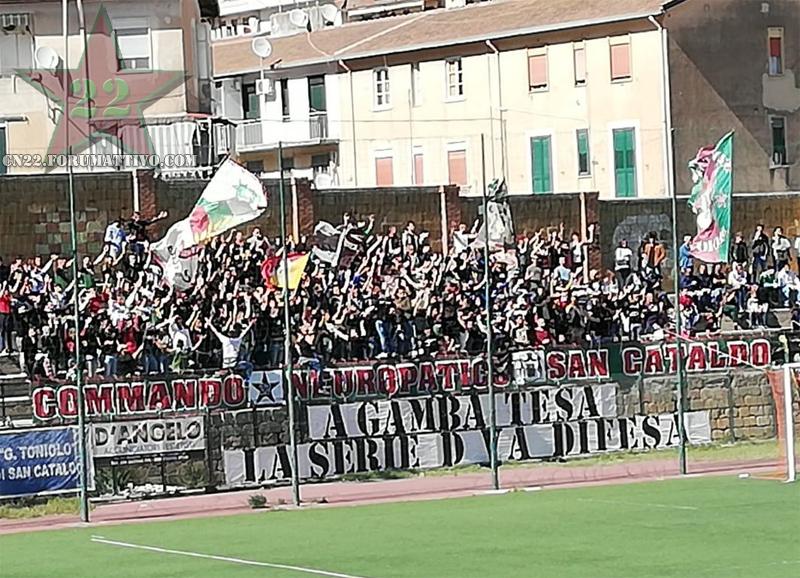 Stagione Ultras 2018-2019 - Pagina 4 4c10