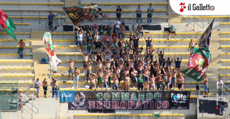 Stagione Ultras 2018-2019 510