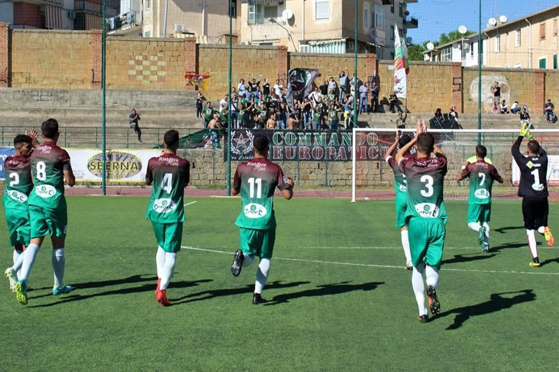 Stagione Ultras 2018-2019 514