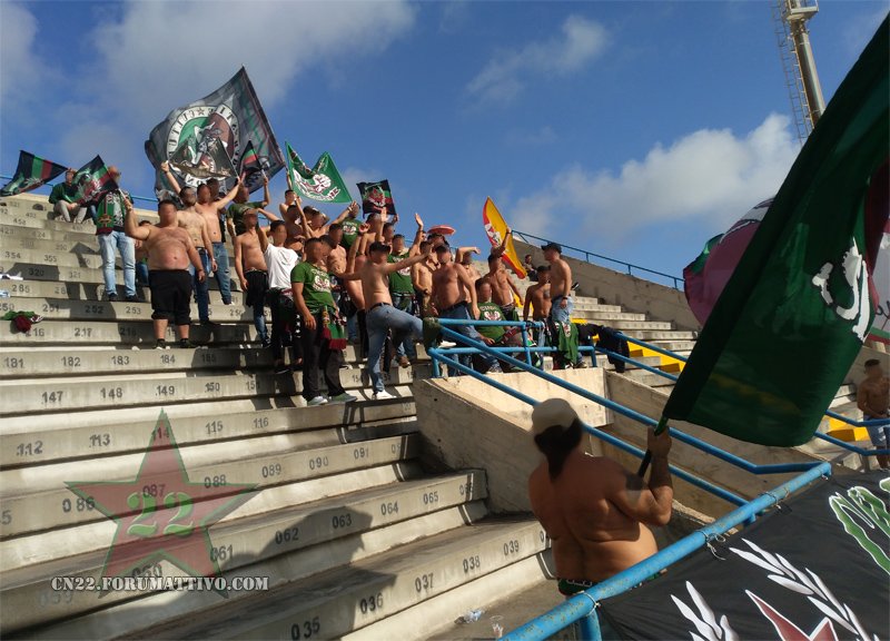 Stagione Ultras 2018-2019 515