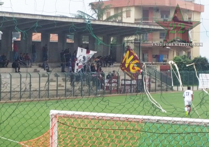 Stagione Ultras 2018-2019 516