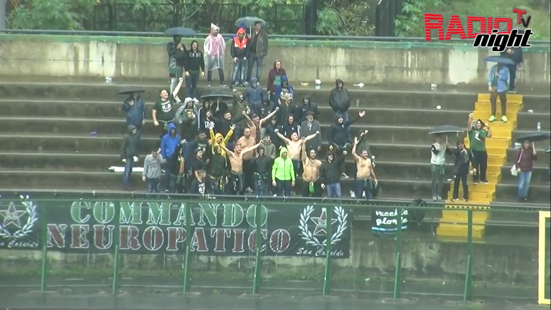 Stagione Ultras 2018-2019 517