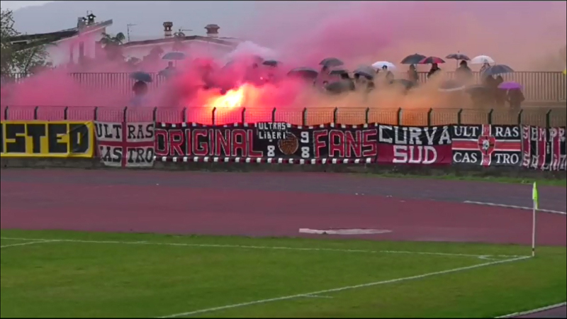 Stagione Ultras 2018-2019 518