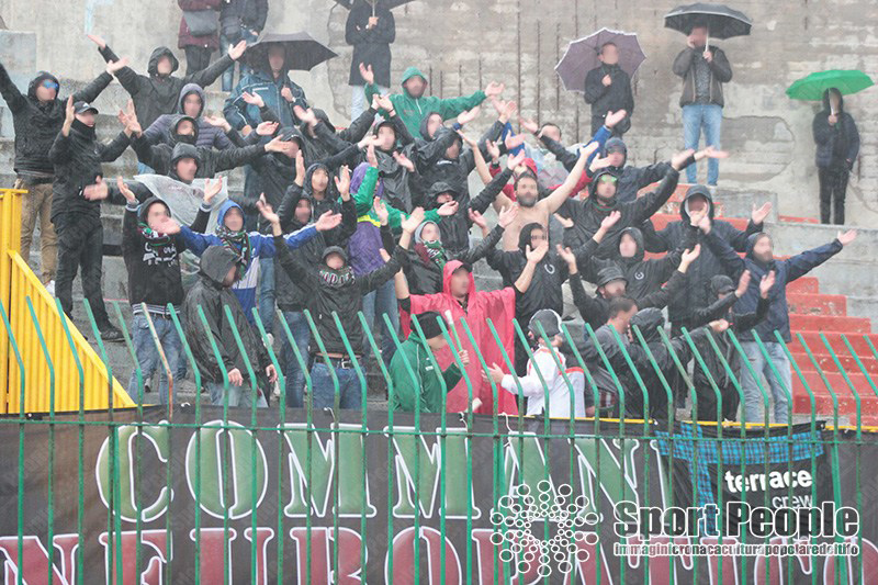 Stagione Ultras 2018-2019 520