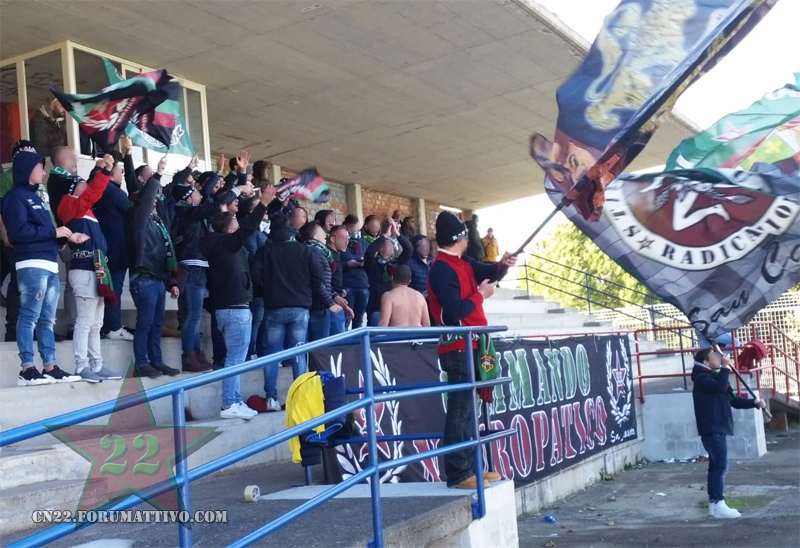 Stagione Ultras 2018-2019 521