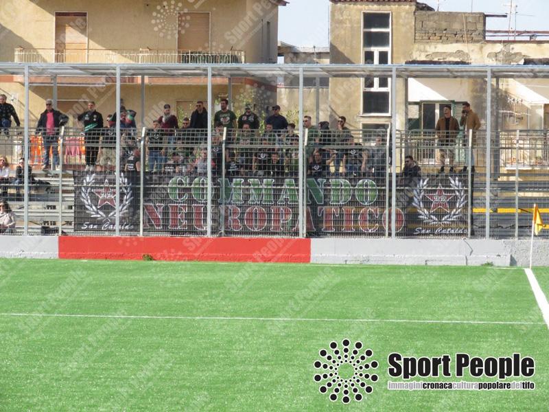 Stagione Ultras 2018-2019 - Pagina 3 527
