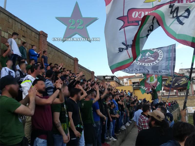 Stagione Ultras 2018-2019 - Pagina 4 530