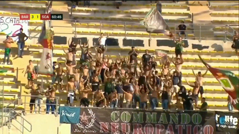 Stagione Ultras 2018-2019 611