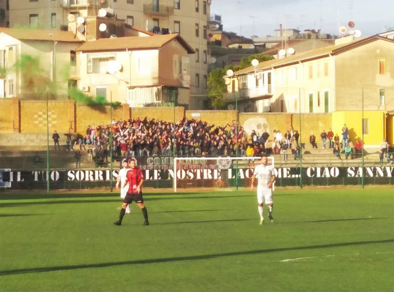 Stagione Ultras 2018-2019 615