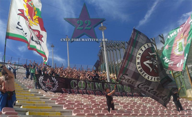 Stagione Ultras 2018-2019 - Pagina 4 622