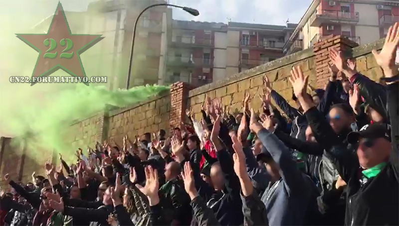 Stagione Ultras 2018-2019 712