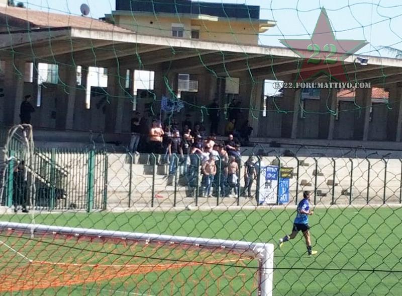 Stagione Ultras 2018-2019 - Pagina 4 716