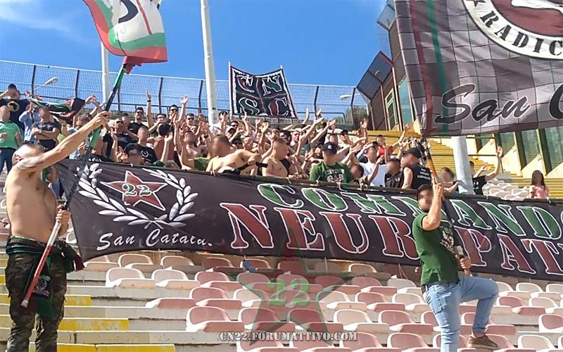 Stagione Ultras 2018-2019 - Pagina 4 717