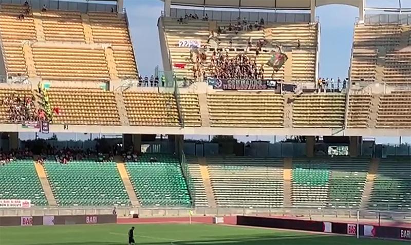Stagione Ultras 2018-2019 7b10