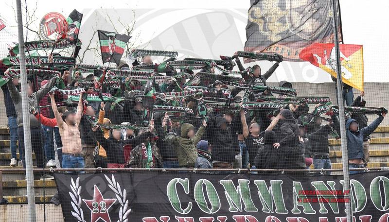 Stagione Ultras 2017-2018 - Pagina 2 810